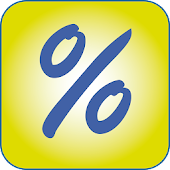 Percentage VAT Calculator PRO
