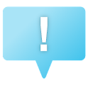 WatchNotifier icon