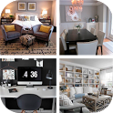 Interior Designs Ideas icon