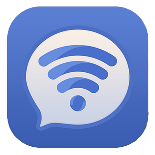 WiFi Chat Room
