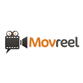 Movreel (Unis Video Plugin)
