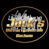 Jacks Bochum
