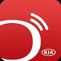 UVO eServices icon