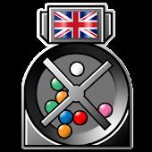 Lottery Bot UK