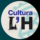 Cultura L'H icon