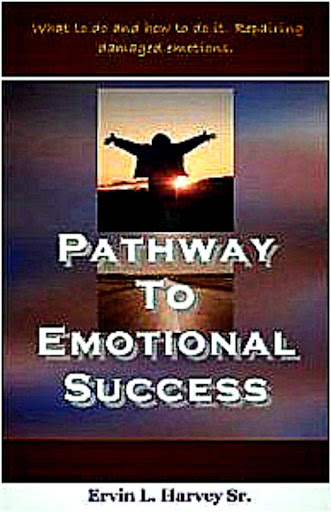 Pathway To Emotional Success