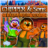Chipper & Sons Lumber Co.