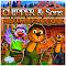 Chipper & Sons Lumber Co. 15 Apk