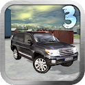 Suv Car Simulator 3