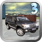 Suv Car Simulator 3 1.21 Apk