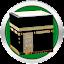 Panduan Solat Jamak Qasar 2.0 APK for Android