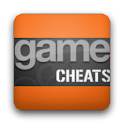 Game Cheats APK