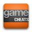 Game Cheats 2.6 APK for Android