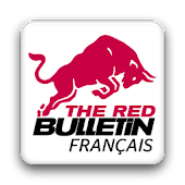 The Red Bulletin - français