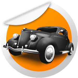 Free Apk android  BolloAuto Free 1.3.6  free updated on