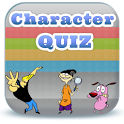 Character Quiz icon