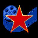 Ex-Yu Filmovi icon