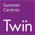 Twin Summer Centres icon