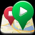 Trackalizer icon