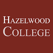 Hazelwood College