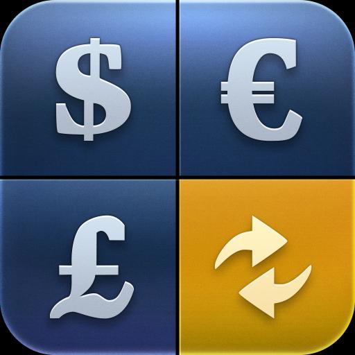 世界货币转换器免费