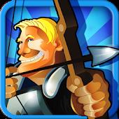 Archers Quest