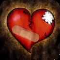 Frases de Desamor icon