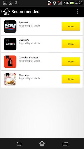 【免費個人化App】Fido App Zone-APP點子