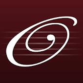 Owensboro Symphony Orchestra