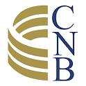 CNBVA Mobile icon