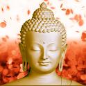 Phap Am Phat Giao icon