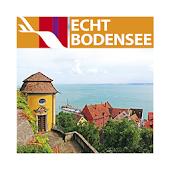 Echt Bodensee