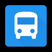 Autobuses/Tram Castellón
