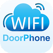 WiFi DoorPhone