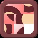 Sliding Puzzle icon