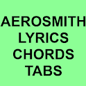 Aerosmith Lyrics and Chords icon