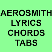 Aerosmith Lyrics and Chords