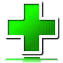 Farmacias icon
