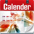 WeekDay Finder icon