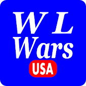 Weight Loss Wars - USA