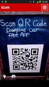 QR & Barcode Reader v3.2