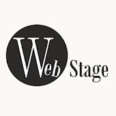 Webstage.BG
