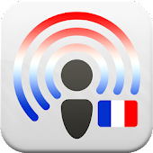 France Radio OnIine