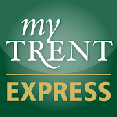 myTrent Express