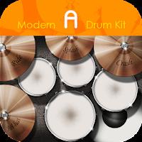 Modern A Drum Kit 2.0.6