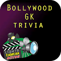 Bollywood Gk Trivia icon