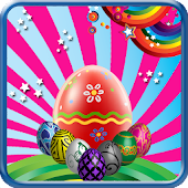Shoot Egg Journey Mania