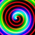 Plasma Ring Live icon