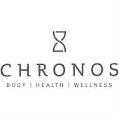 Chronos Body Health & Wellness