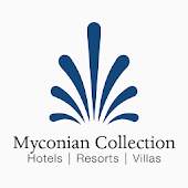 Myconian Guide